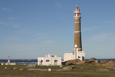 Cabo Polonio, Rocha, Uruguay