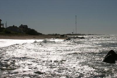 La Paloma, Uruguay